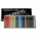 NUPASTEL 24 COLOR ASSORTED SET